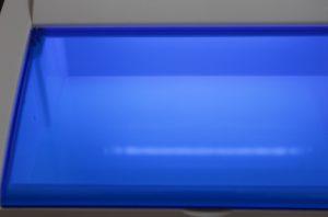 UV滅菌処理器の写真